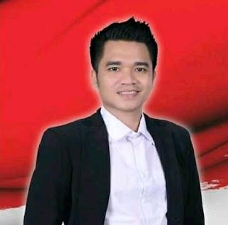 Anggota DPRD NTB Asal Sekotong,Tanggapi Rencana Penertiban Tambang Emas Rakyat .