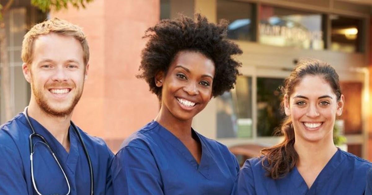 Excelsior College Nursing >> Mix Excelsior College Nursing