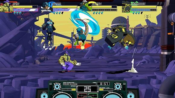 lethal-league-blaze-pc-screenshot-www.ovagames.com-4