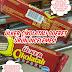 Ülker Çikolatalı Gofret Ürün İncelemesi
