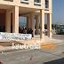 Ένταση στην Κόρινθο: Αναρχικοί ακύρωσαν κοινή ομιλία των Στάθη Μπούκουρα - Φαήλου Κρανιδιώτη (Εικόνες)