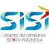 Lowongan Kerja PT. Sinergi Informatika Semen Indonesia Oktober 2017