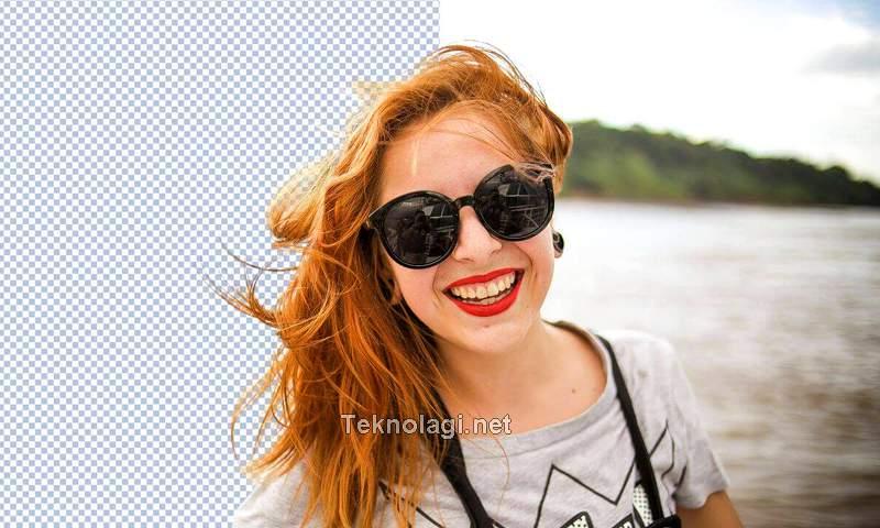 Cara Hapus Background Foto Online dan Gratis (producthunt.com)