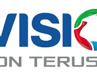 Info Lowongan Kerja Terbaru K-Vision (PT. Digital Vision Nusantara) Lulusan S1