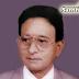 Veteran Journalist Adiraju Venkateswara Rao Passes Away