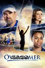Overcomer (2019) Full Movie Download in Hindi 1080p 720p 480p