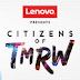 "Lenovo gelar event ""Citizen of Tomorrow"" proyeksikan product digital masa depan"