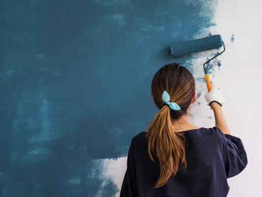 Why it pays to make home improvements