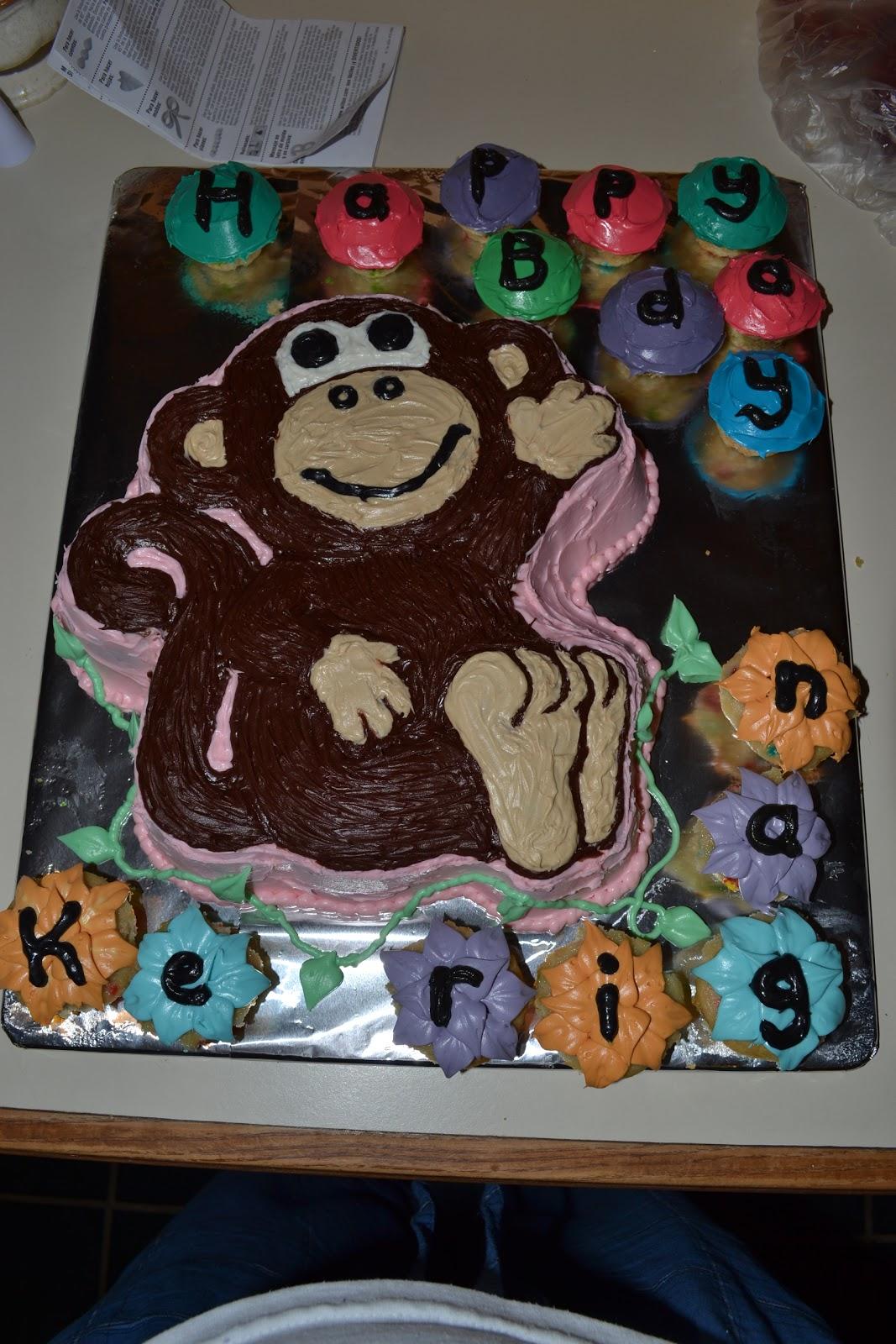 Kara S Comments Tie Dye Birthday Cake