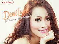 Dewi Luna - Ayank Kamu Ayank Aku Juga