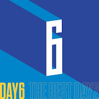 DAY6 The Best Day2
