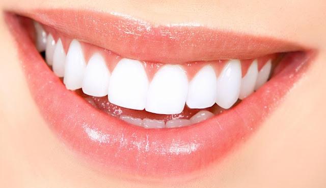 दाँतो की पीलापन दूर करने का घरेलू उपाय