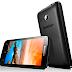 Stock Rom / Firmware Original Lenovo A316I S040 Android 4.2.2 Jelly Bean