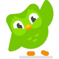 App para aprender