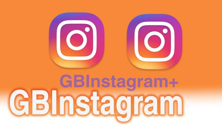 gb instagram latest version download