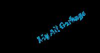 ইউক্লিডীয় পক্রিয়ায় সংখ্যা তিনটির ন্যুনতম সাধারণ গুণিতম নির্ণয়