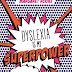 How do our children perceive Dyslexia?  Review of Dyslexia Is My Superpower, by Marg Rooke.