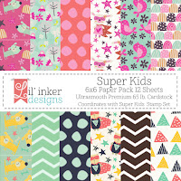 https://www.lilinkerdesigns.com/super-kids-paper/#_a_clarson