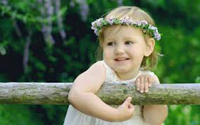 Beautiful Cute Baby Images, cute small baby wallpapers