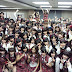 Download All Single AKB48 (Single 1st - single 34th) [Update]
