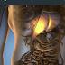 शरीर को अंदर से साफ़ कैसे करे ,How to detox our body.