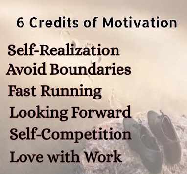 Growth and Success Quotes with 6 Credits of Motivation • Success City