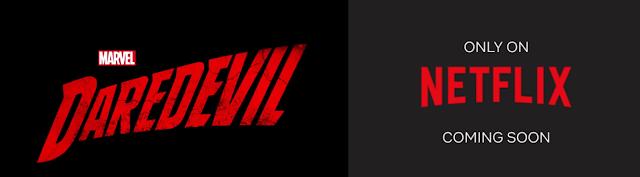 Nuevo Trailer de Daredevil Temporada 3 | NETFLIX
