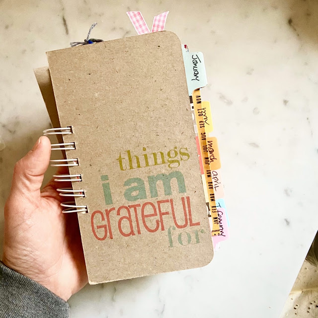 #gratitude #gratitude journal #journaling #junk journal #mixed paper journal #thankful #thankfulness #positivity #mini book