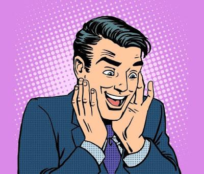 6 Trucos para atraer mas trafico a tu sitio web