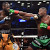 Undefeated boxer Deontay Wilder announces rematch with Cuba's Luis Ortiz on November 23rd