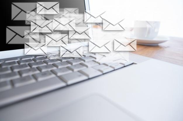 como proteger mi correo electronico de hackers