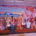 भव्यता के साथ संपन्न हुआ 101 बहनों का सामूहिक विवाह समारोह