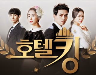 Sinopsis Drama Korea The Lord Of Drama Episode 1 – Tamat