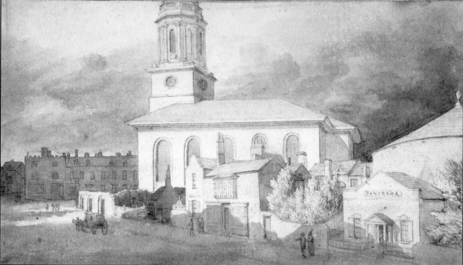 Eighteenth Century Birmingham: Art Experiences: Immersion