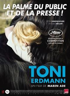 Download Film Toni Erdmann (2016) BluRay