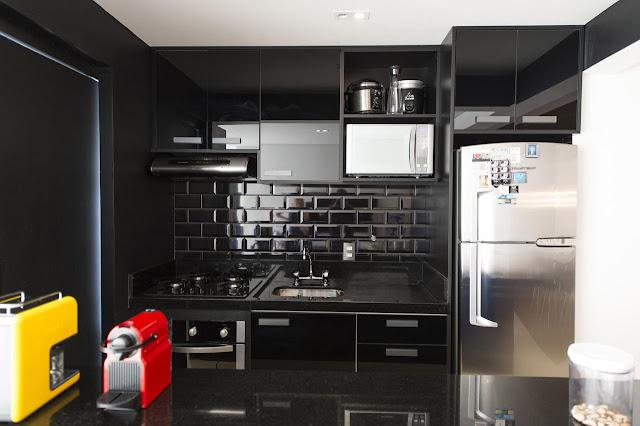 decoracao-cozinha-preta