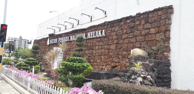 Muzium Penjara Malaysia