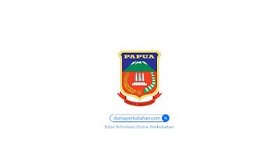 Daftar Perguruan Tinggi di Papua