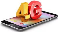 Migliori smartphone 4G LTE