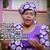 Download New Video : Jennifer Mgendi - Nani Kama Mungu { Official Video }