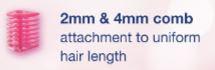 veet,Veet Sensitive Touch Electric Trimmer , Gadget Kecantikan Dan Semua Wanita Perlu Milikinya, Veet Sensitive Touch, veet, pencukur wanita, pencukur elektronik, pencukur pelbagai guna, alat untuk membentuk kening, alat untuk membuang bulu-bulu halus, pencukur kewanitaan, pencukur elektrik, alat kecantikan wanita, cukur bahagian sensitif