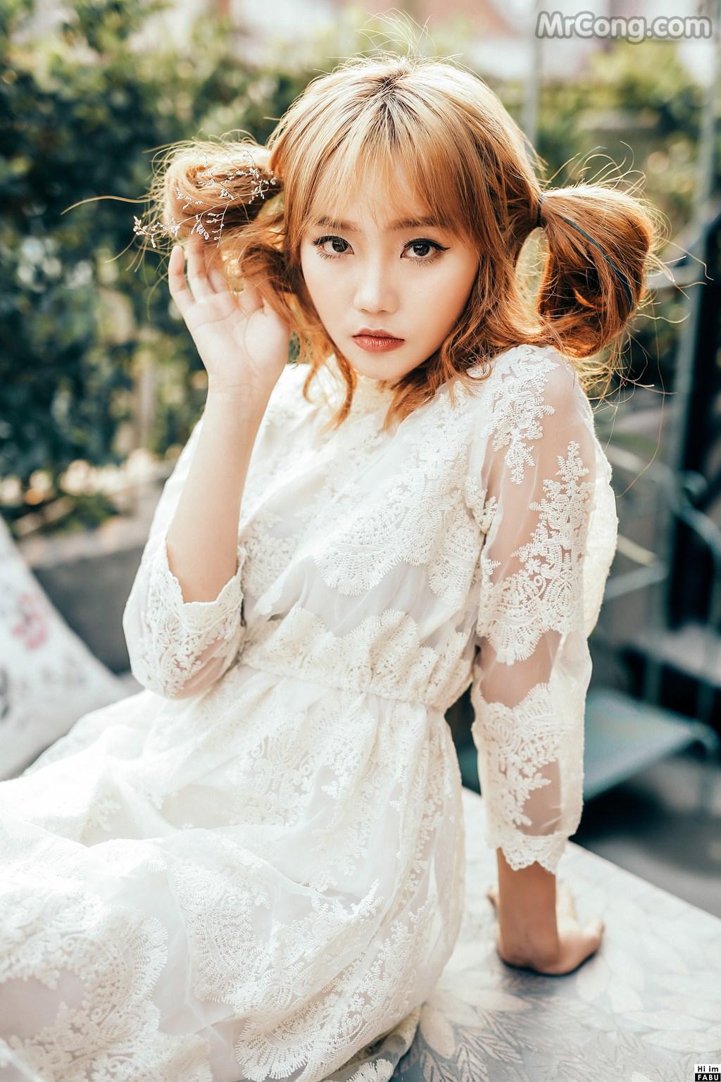 Image Girl-Xinh-Viet-Nam-by-Khanh-Hoang-MrCong.com-008 in post Tổng hợp ảnh girl xinh Việt Nam chất lượng cao – Phần 29 (314 ảnh)