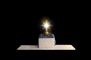 نصائح للكتابة للحصول على استجابة أعلى