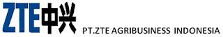 http://jobsinpt.blogspot.com/2012/03/pt-zte-agribusiness-indonesia-vacancies.html