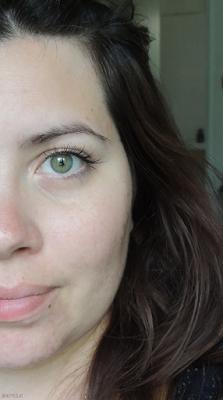 complexion rescue bareminerals revue avis test