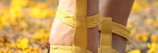 Tips Memilih Sandal Wanita yang Tepat
