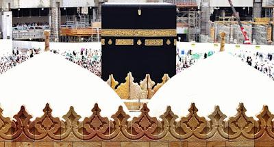 Baru Mulai Bekerja? Inilah Beberapa Trik Menabung yang Bisa Anda Terapkan Untuk Menjalani Ibadah Haji