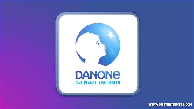 Lowongan Kerja PT. Danone Indonesia, Jobs: Programmer - Waters, Healthcare Nutrition Representatives, QA Coordinator - Danone SN