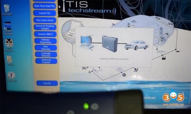 gm-mdi-toyota-techstream-20