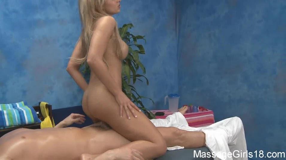 massagegirls18 natalievmg18 - idols